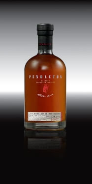 What are you drinking? - Page 9 Pendleton+Whisky