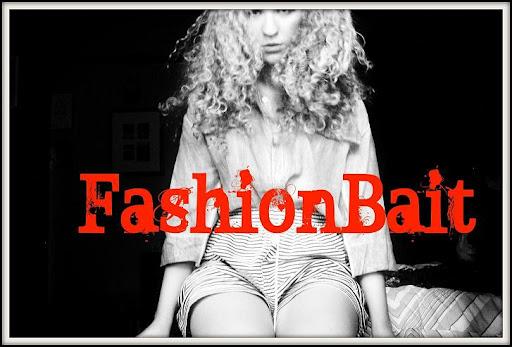 FashionBait