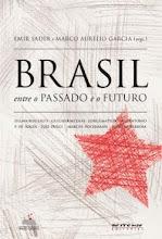 BRASIL, DE LULA A DILMA
