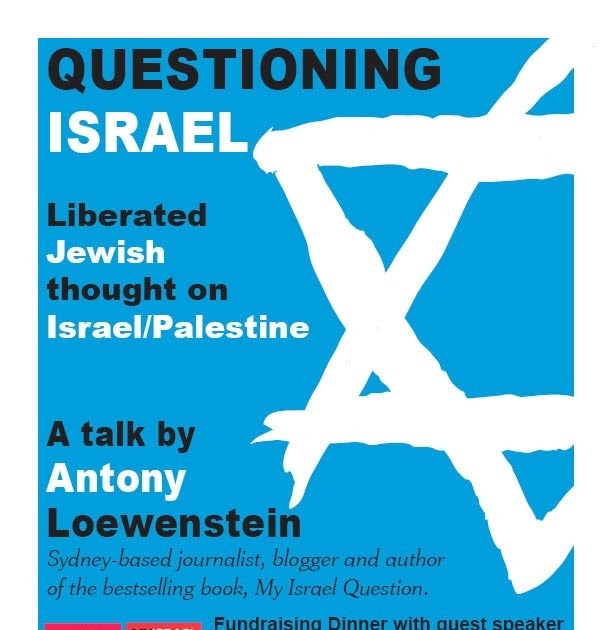 thoughts on israel On the anniversary of israel's founding on may 14 1948, we can turn to ayn rand for insights about why such an economically successful state with an open society is so hated by its neighbors in 1974, ayn rand was asked about american middle east policy in the aftermath of the arab-israeli war of.