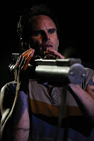 Imagine if Al Swearegen had a bazooka