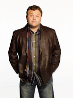 Frank Caliendo of Frank TV