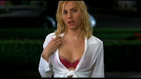 Elisha Cuthbert is hot