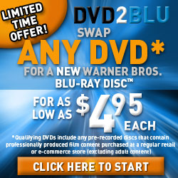 DVD2Blu