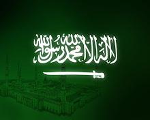 Jiw@Jihad......