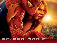 Spiderman 2 (2004)