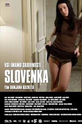 Slovenka