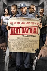 1Next Day Air