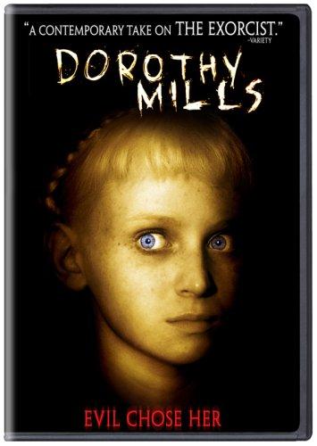 Dorothy Mills (2008) - Subtitulada