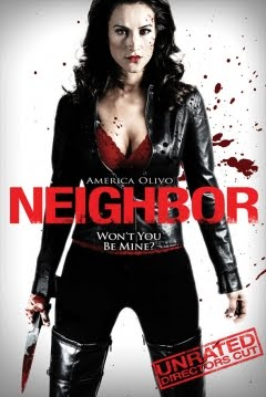 Neighbor (2009) - Sibtitulada