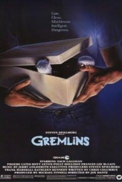 Gremlins 1