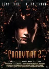 Candyman 2