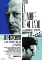 El Hombre de al Lado (2010) - Latino
