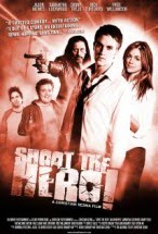 Shoot the Hero (2010) Subtitulado