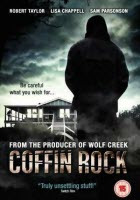 Coffin Rock (2009) - Subtitulada