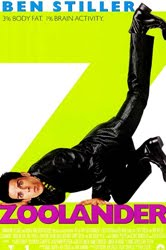 Zoolander