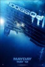 Poseidon (2006) Audio Latino