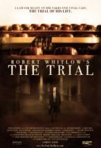 The Trial (2010) Subtitulado