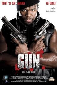 Ver Gun online