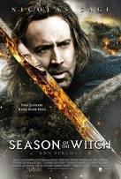 Ver En tiempo de brujas (2011) online
