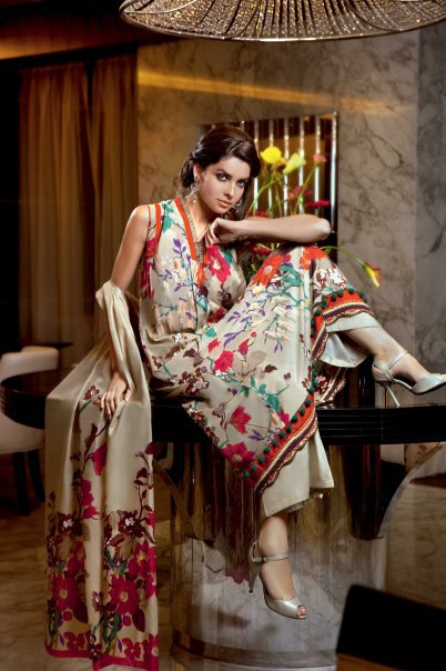 26127 104317536264625 100000591383382 116463 5500457 n - GUL AHMED Summer Collection 2010...!