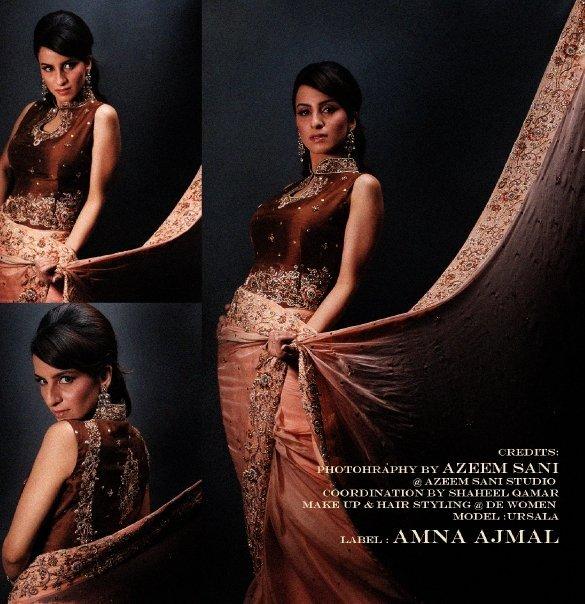 5812 103651270495 529705495 2546206 4287327 n - Amna Ajmal's Haute Couture 09' ...!!!!!!!!!!!!!