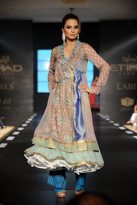 29440 397091864753 515754753 3962106 2167301 n - Faiza Sami n Nomi Ansari Collection