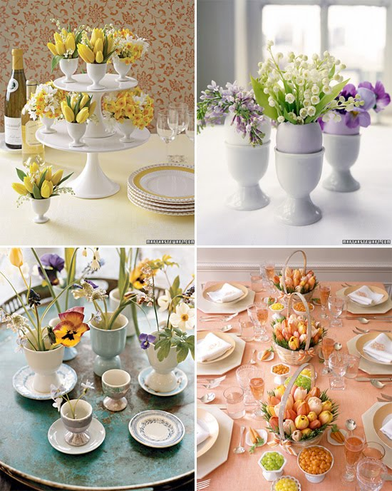 easter sunday below is a little inspiration for your easter parties