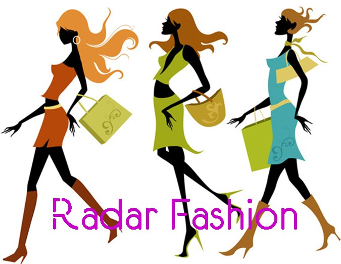 Radar Fashion