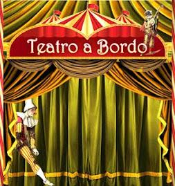 Teatro A Bordo