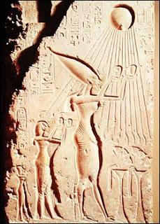 [صورة مرفقة: stela-sun_portrait.jpg]