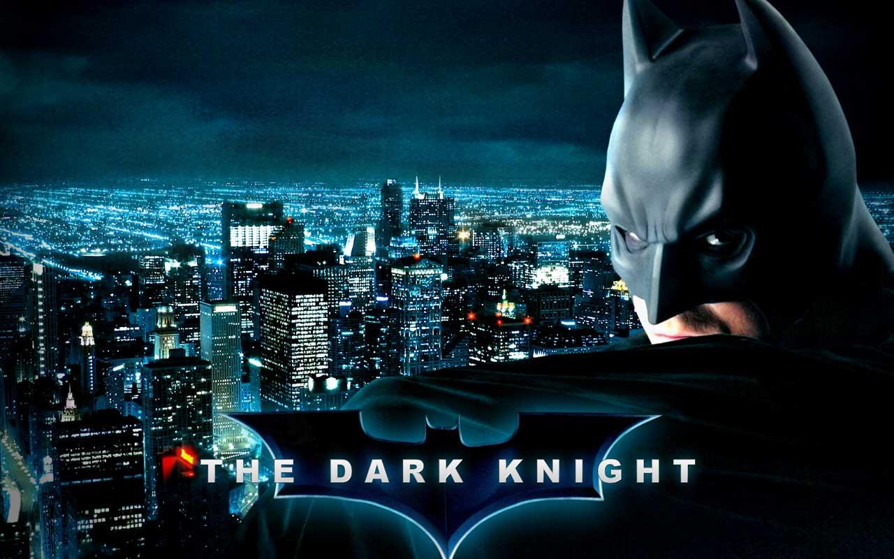 http://4.bp.blogspot.com/_XZUU-MtD9HM/TFHVq5bpNhI/AAAAAAAAASQ/7pFS2f2QJ7I/s1600/the-dark-knight-1637.jpg
