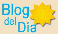 Blog del Día.