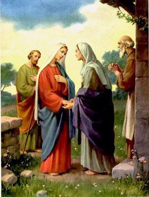 http://4.bp.blogspot.com/_XZg6eoBLq7M/TAN1u1WHUYI/AAAAAAAAErg/W0y_D54df7A/s1600/rosari2.jpg