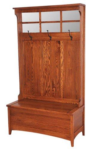 Retail Amish Furniture Amish Furniture Styles