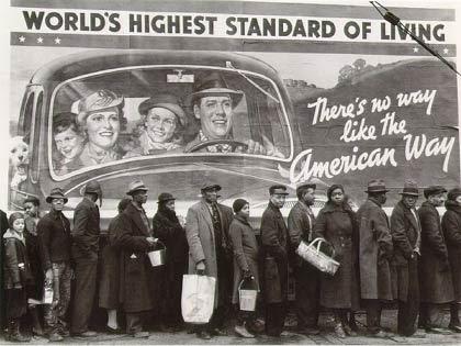 http://4.bp.blogspot.com/_XZi0UOK96Ug/TQ48ipoTmXI/AAAAAAAADVs/Uv5C_VxW5-M/s1600/Food+LInes+in+America.bmp