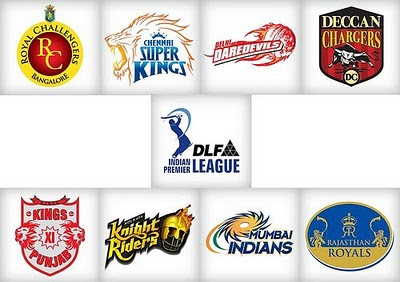 IPL 3 Matches