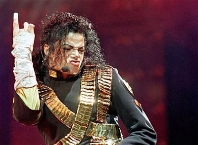 King of Pop Michael Jackson dance stills