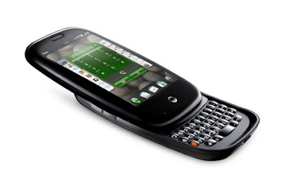 blackberry mobile models