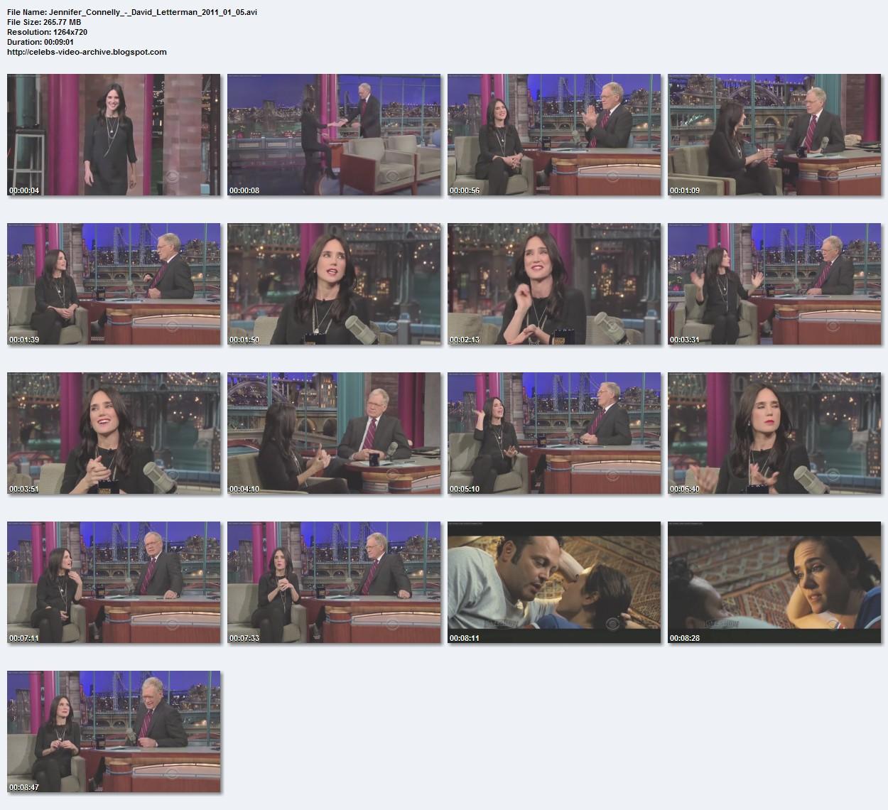 http://4.bp.blogspot.com/_XZtbXfzGwsI/TS9lLECQX-I/AAAAAAAAAZw/tR9LFzCjshc/s1600/Jennifer_Connelly_-_David_Letterman_2011_01_05.jpg