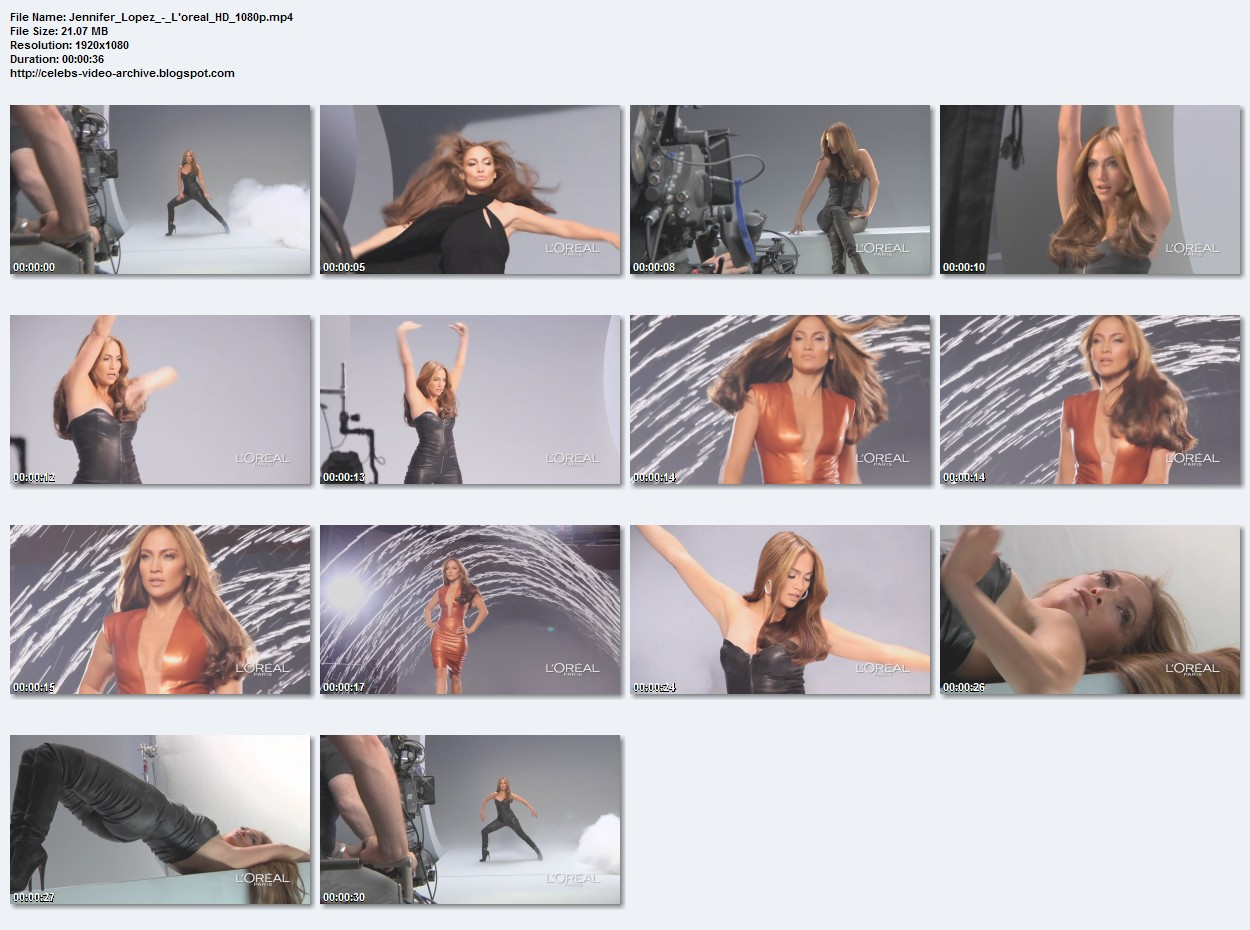 http://4.bp.blogspot.com/_XZtbXfzGwsI/TSo1Z6hbtRI/AAAAAAAAAZM/vdoBwRLrI5I/s1600/Jennifer_Lopez_-_L%2527oreal_HD_1080p.jpg