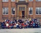 chem Eng class '83 Univ Birmingham