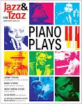 Jazz & Τζαζ