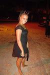 Paixão de Cristo 2008