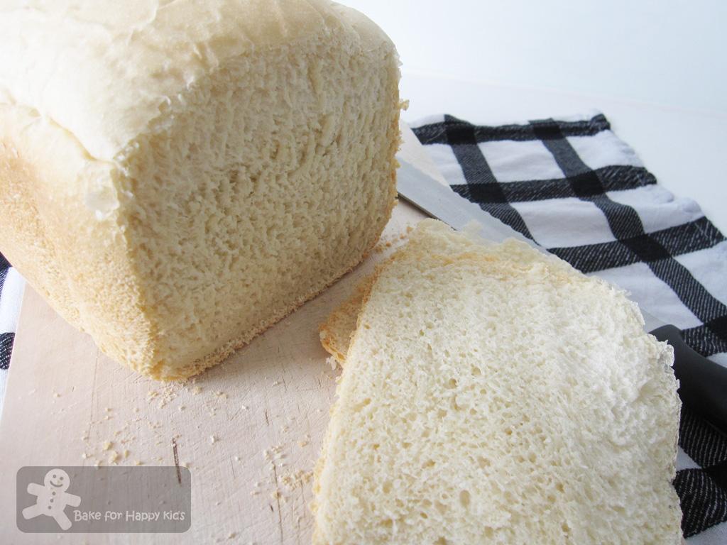 breville bread maker recipes pdf
