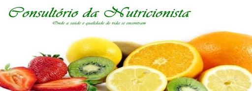 Nutrição, saúde e Bem estar para a vida toda..