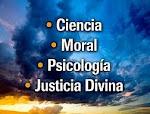 Temas de la ciencia celeste ALFA Y OMEGA