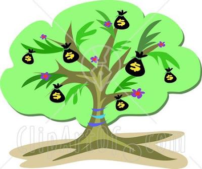 tree clipart. hairstyles Beech Tree clip art