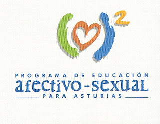 external image edusexastur.jpg