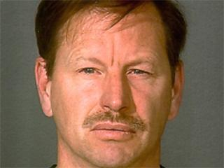 Even from prison gary ridgway the notorious green river killer who